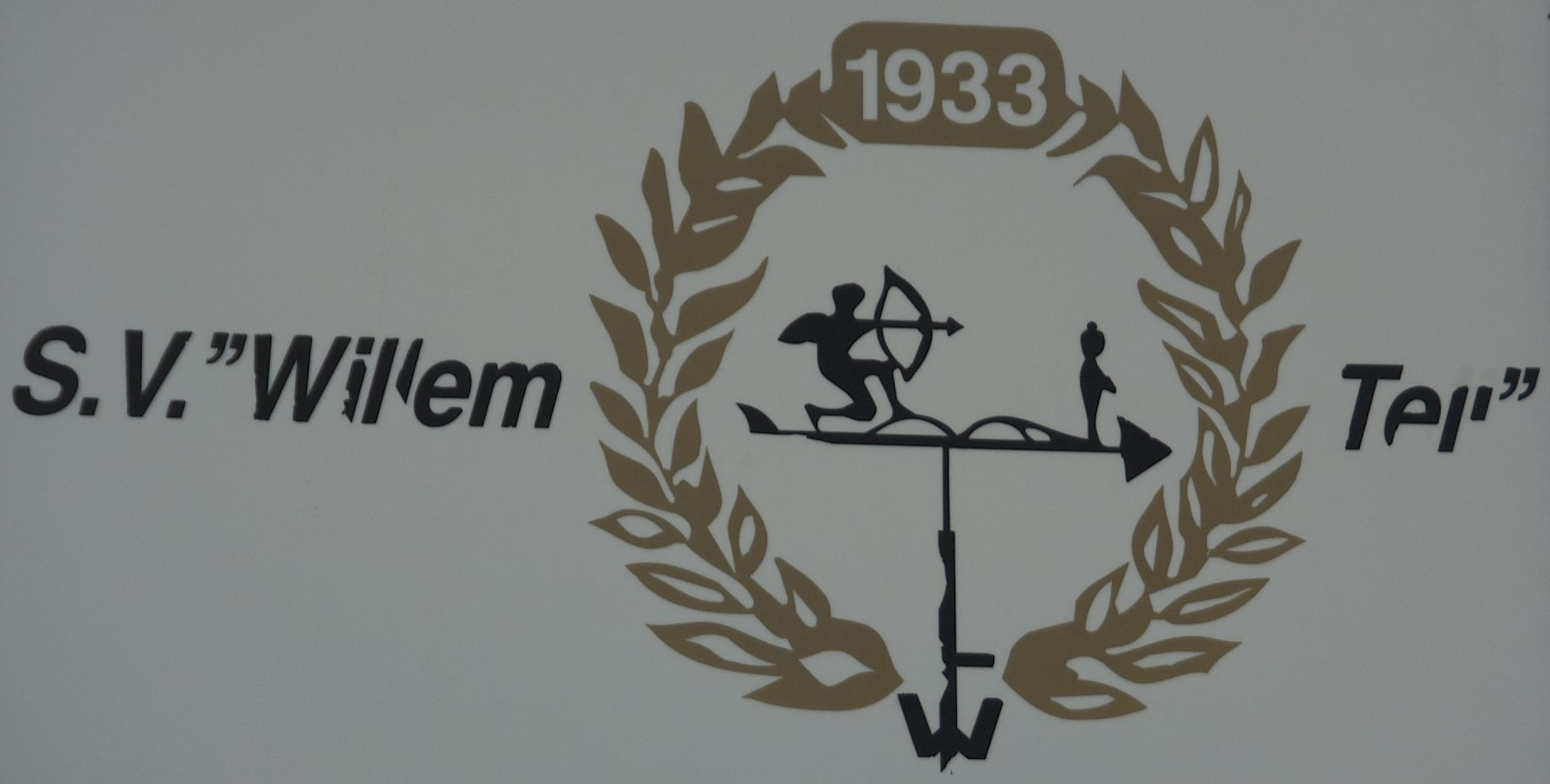 Schietsportvereniging Willem Tell